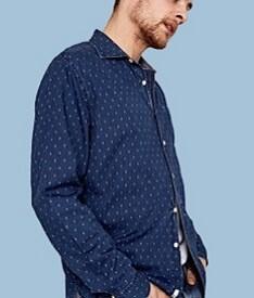 d8c8c1633764 Γυναικεία   Ανδρικά Ρούχα - Online αγορές