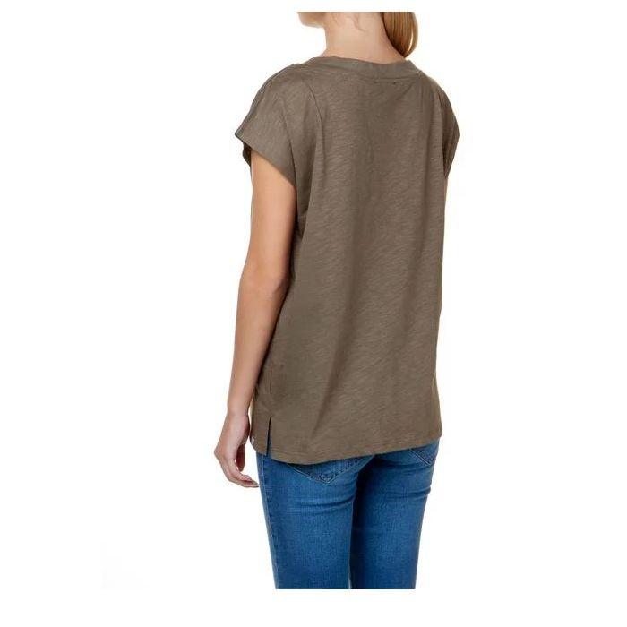 Toi & Moi t-shirt κοντομάνικο 80-4362-29