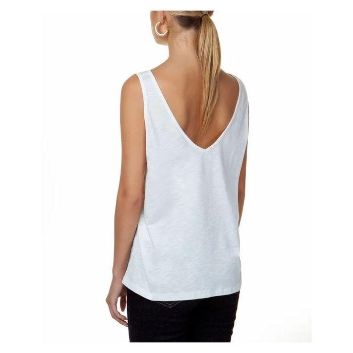 Toi & Moi μπλούζα αμάνικη 80-4363-29