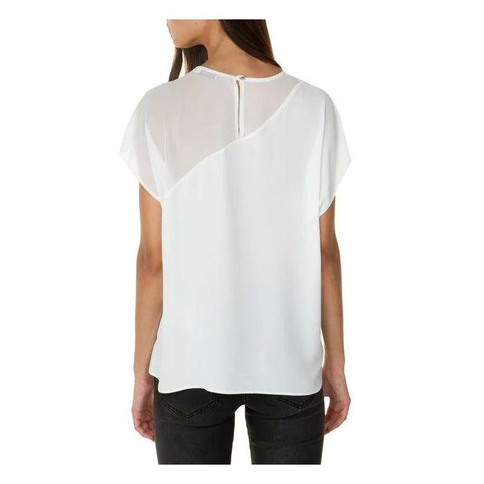Toi & Moi μπλούζα κοντομάνικη 30-2663-29