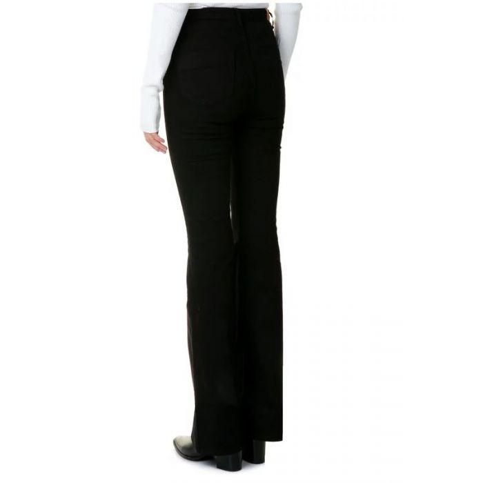 Toi & Moi παντελόνι τζιν ψηλόμεσο 20-3016-29