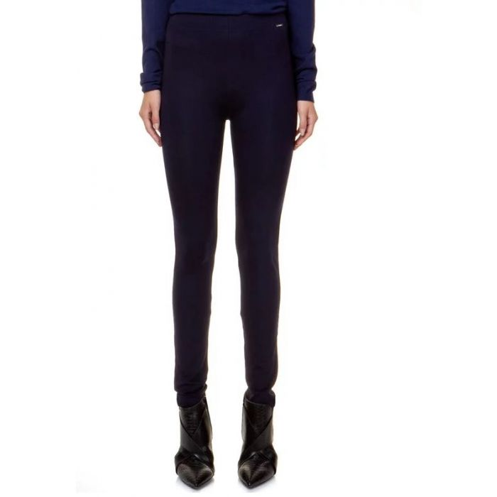 Toi & Moi παντελόνι κολάν 20-3068-29