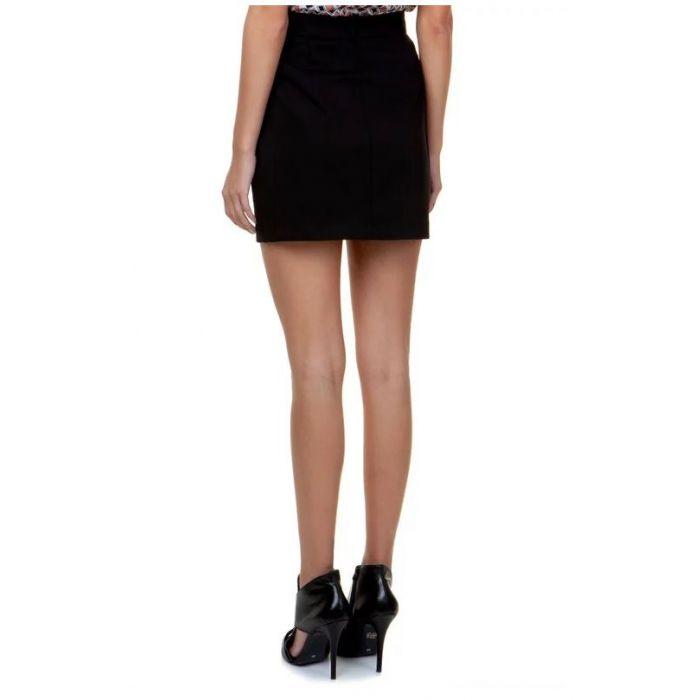 Toi & Moi φούστα mini 10-1004-29
