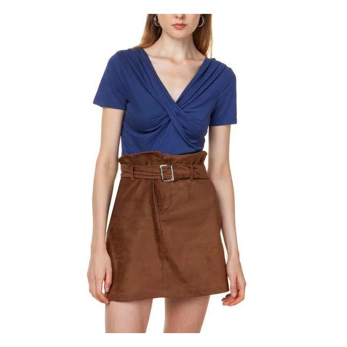 Toi & Moi μπλούζα κοντομάνικη 80-4392-29