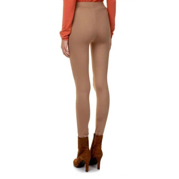 Toi & Moi παντελόνι κολάν 20-3080-29
