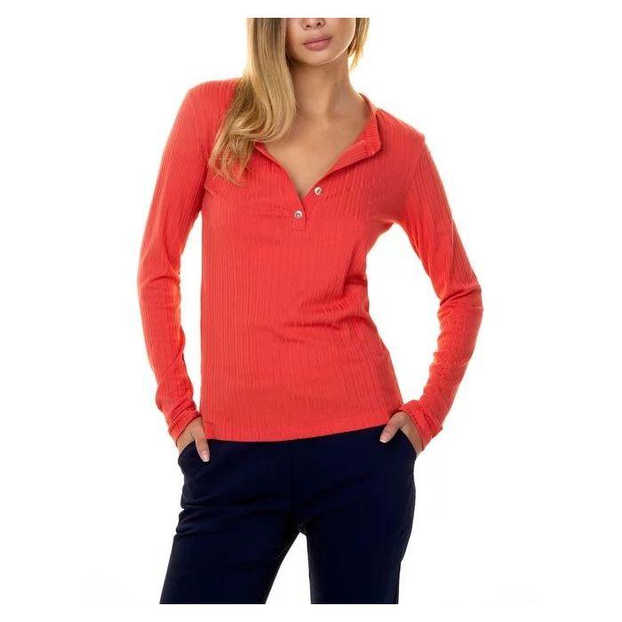 Toi & Moi μπλούζα μακρυμάνικη 80-4368-29