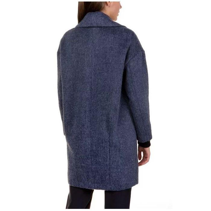 Toi & Moi παλτό 60-1020-29