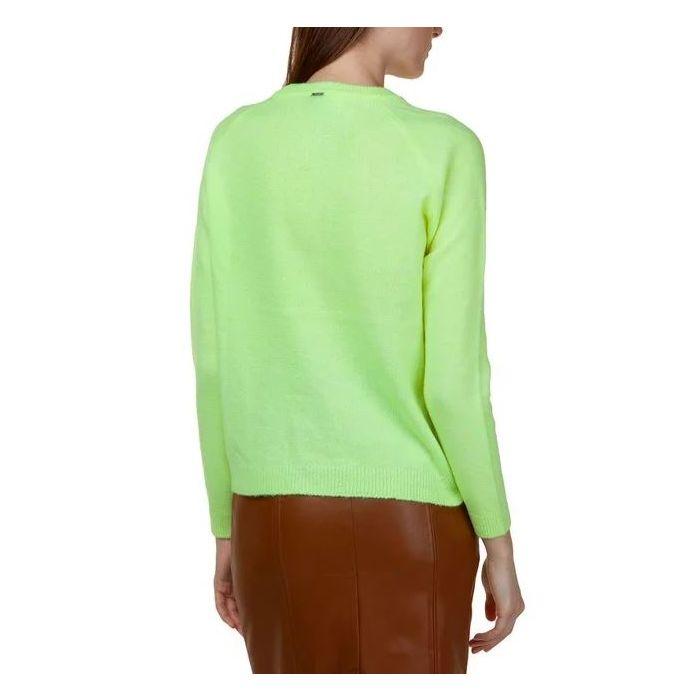 Toi & Moi μπλούζα πλεκτή 70-3601-29