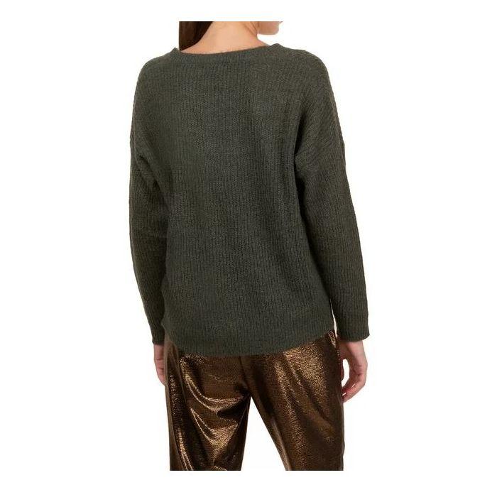 Toi & Moi μπλούζα πλεκτή 70-3613-29