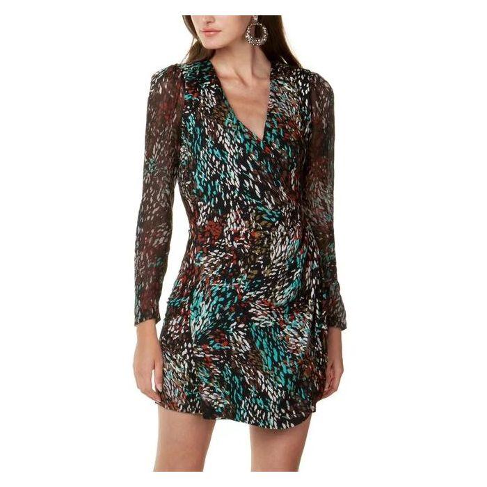 Toi & Moi φόρεμα mini 50-4089-29