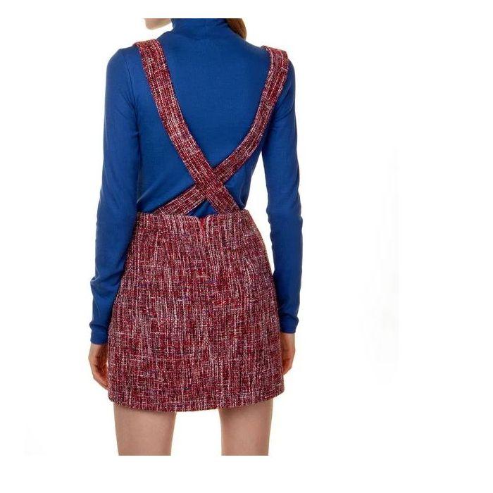 Toi & Moi φούστα σαλοπέτα 10-1014-29