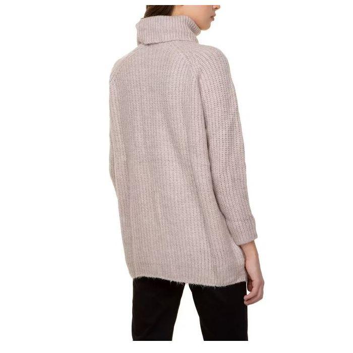 Toi & Moi μπλούζα πλεκτή 50-4072-29