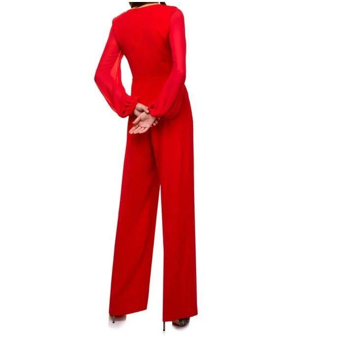 Toi & Moi ολόσωμη φόρμα 20-3282-29