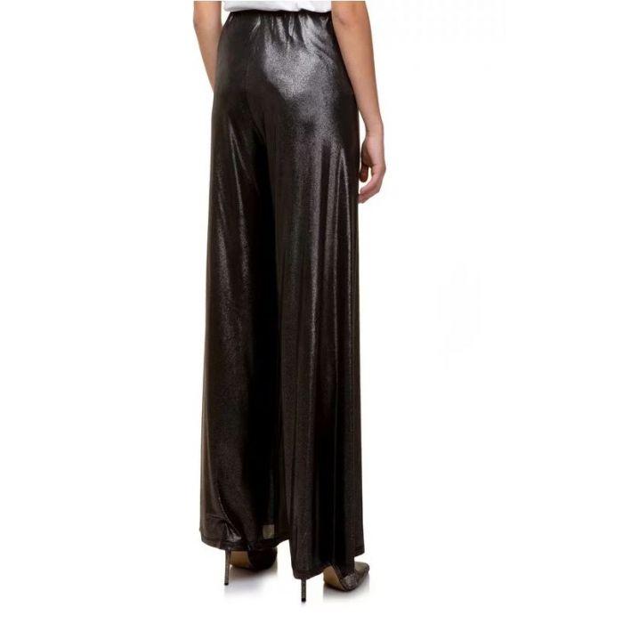 Toi & Moi παντελόνα μεταλιζέ 20-3126-29