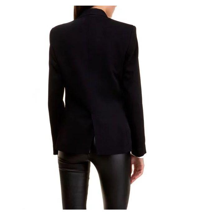 Toi & Moi σακάκι blazer 40-0465-29