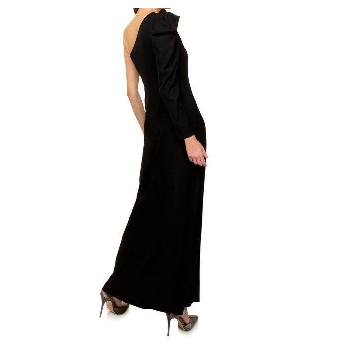 Toi & Moi φόρεμα maxi 50-4195-29