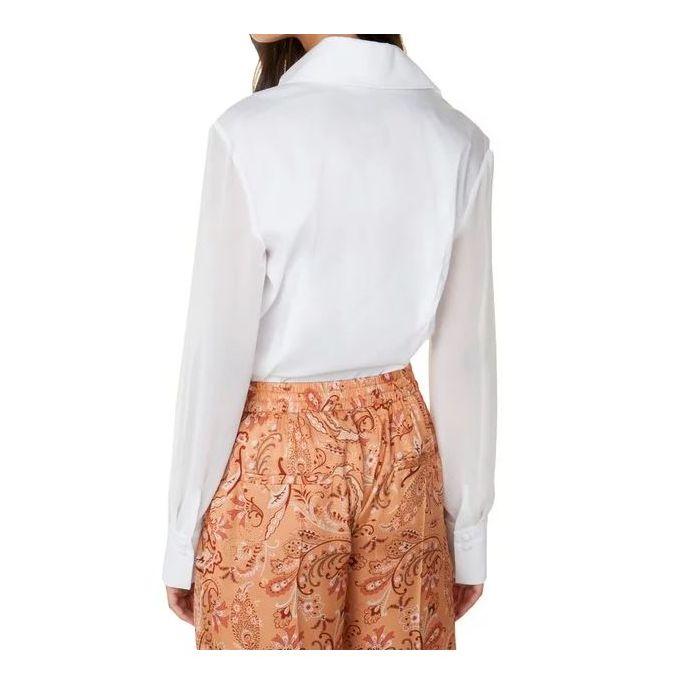 Toi & Moi πουκάμισο μακρυμάνικο 30-2680-29