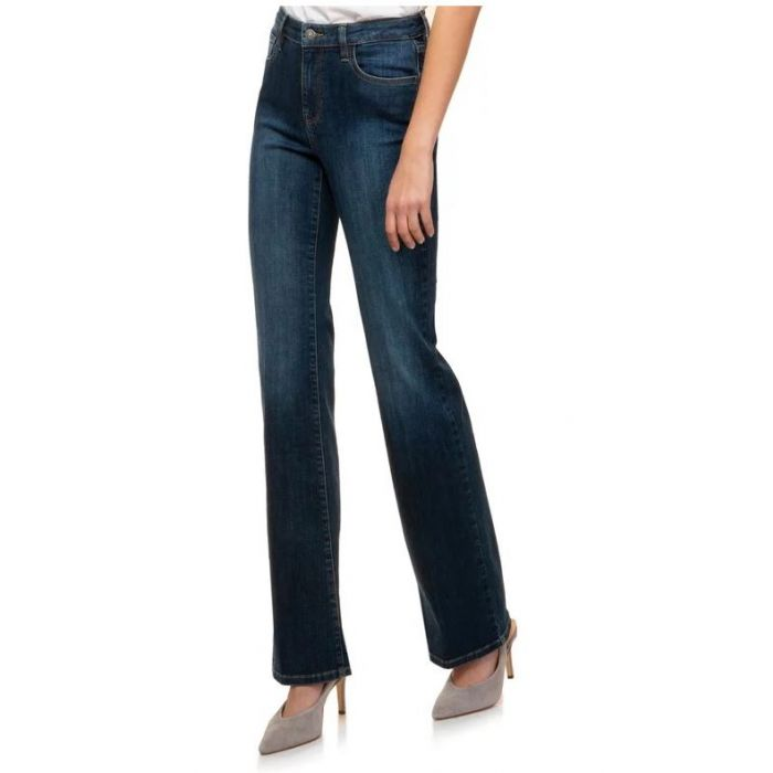 Toi & Moi παντελόνι τζιν 20-3188-120