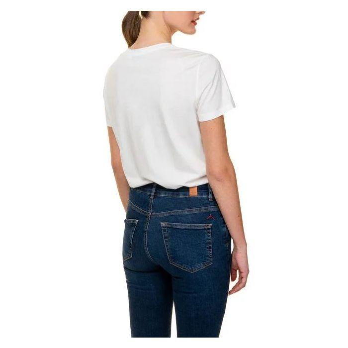 Toi & Moi μπλούζα κοντομάνικη 80-4547-120