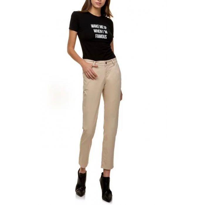 Toi & Moi t-shirt κοντομάνικο 80-4554-120