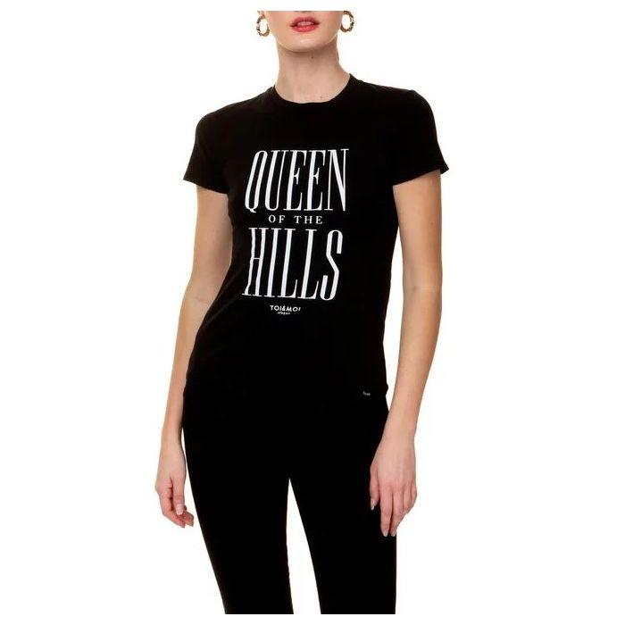Toi & Moi t-shirt με τύπωμα 80-4584-120