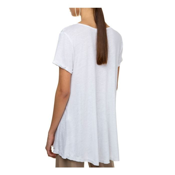 Toi & Moi μπλούζα κοντομάνικη 80-4623-120