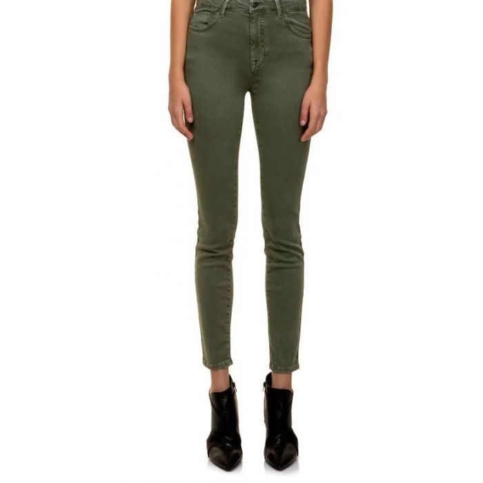 Toi & Moi παντελόνι skinny 20-3229-120