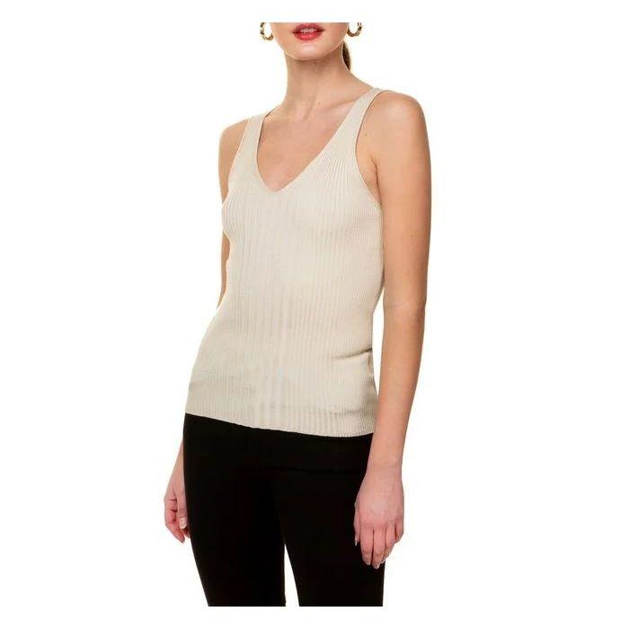 Toi & Moi μπλούζα πλεκτή 70-3658-120