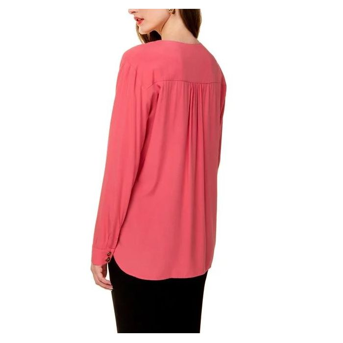 Toi & Moi πουκάμισο μακρυμάνικο 30-2855-120