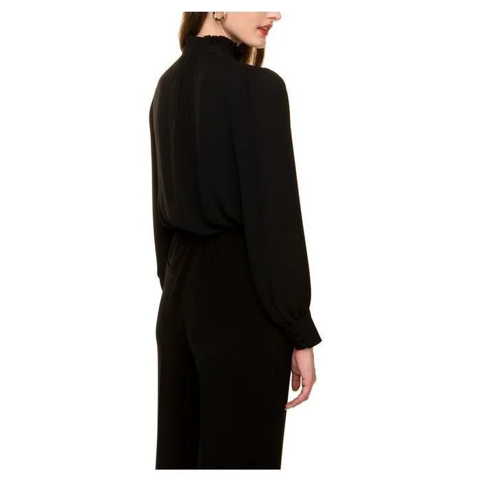 Toi & Moi πουκάμισο μακρυμάνικο 30-2888-120