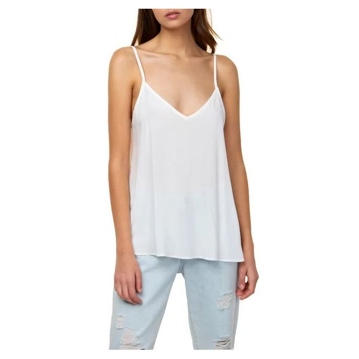 Toi & Moi μπλούζα με ραντάκι 30-2804-120