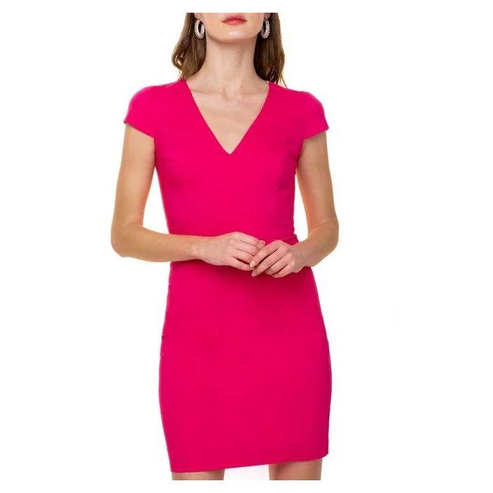 Toi & Moi φόρεμα pencil 50-4205-120