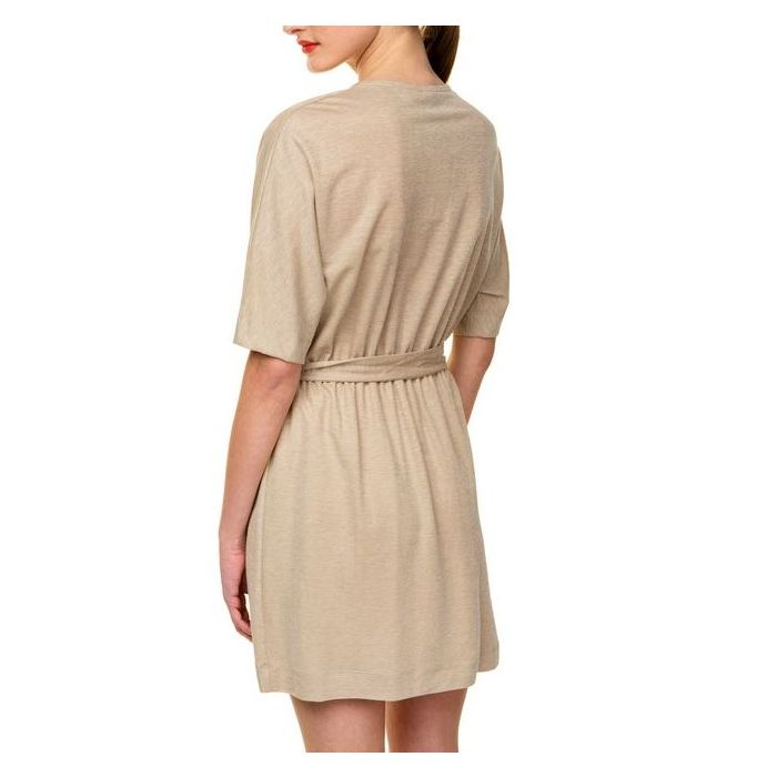 Toi & Moi φόρεμα mini κρουαζέ 50-4236-120