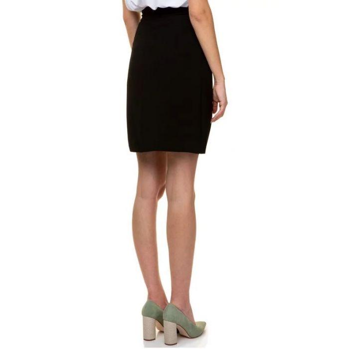 Toi & Moi φούστα mini 10-3193-120