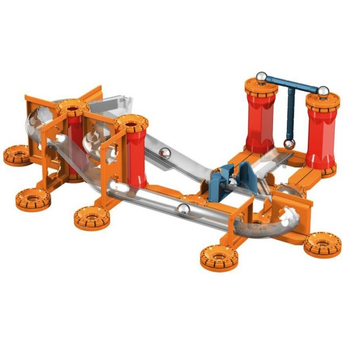 Geomag Gravity Race Track 115 Σετ 401940000772
