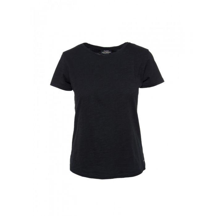 Funky Buddha t-shirt κοντομάνικο FBL106-04219