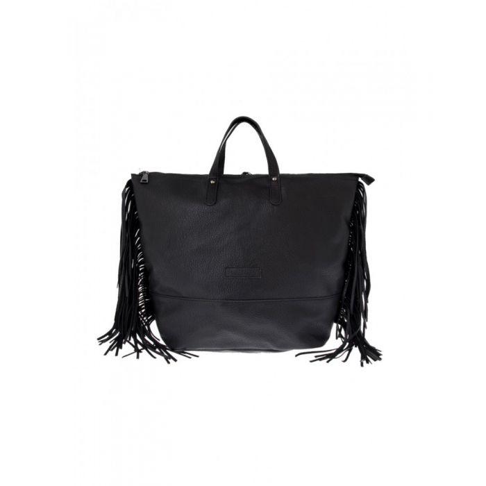 Funky Buddha τσάντα χειρός FBL108-10219
