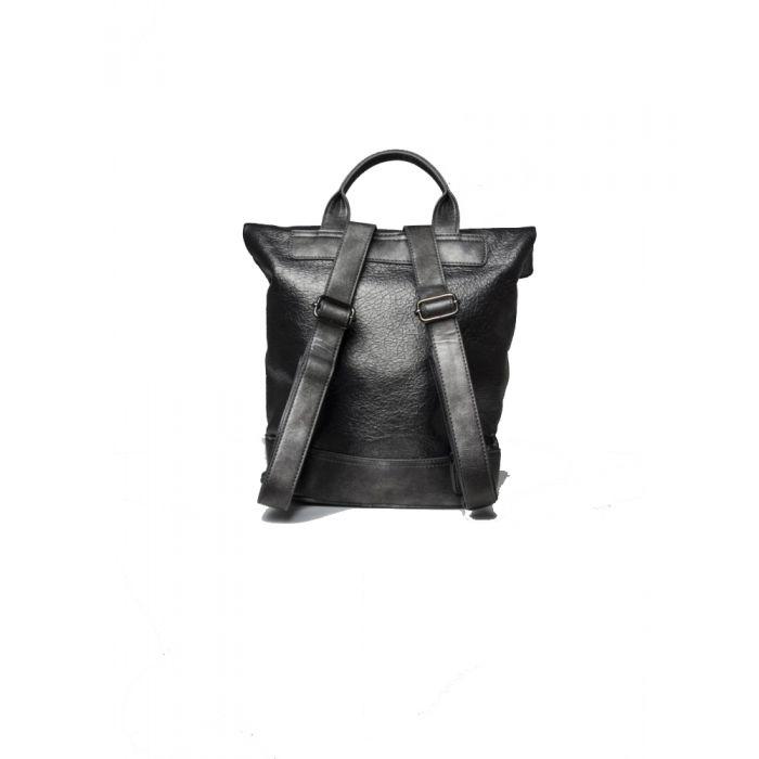 Funky Buddha τσάντα backpack FBL111-10219