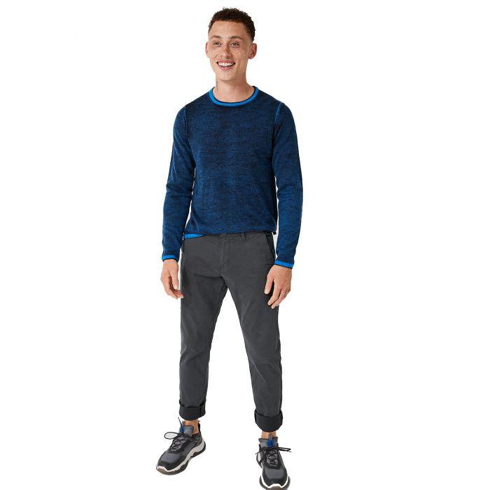 S' Oliver παντελόνι slim fit 2005636