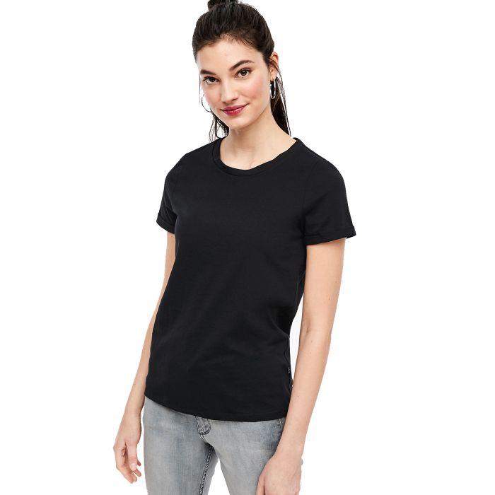 S'Oliver t-shirt κοντομάνικο 2005748