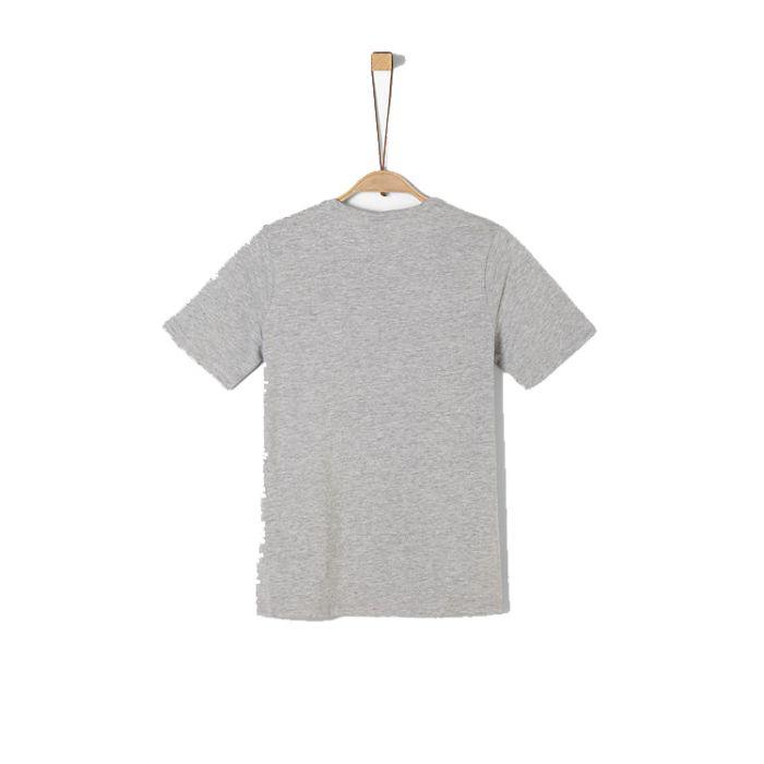 S'Oliver t-shirt κοντομάνικο 2019774