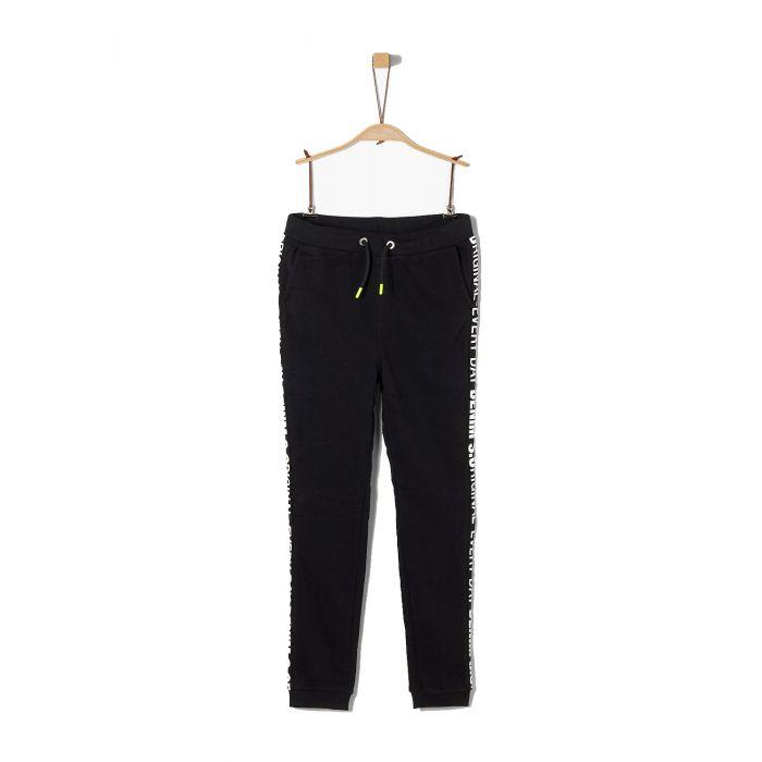 S'Oliver παντελόνι φόρμα 2022307
