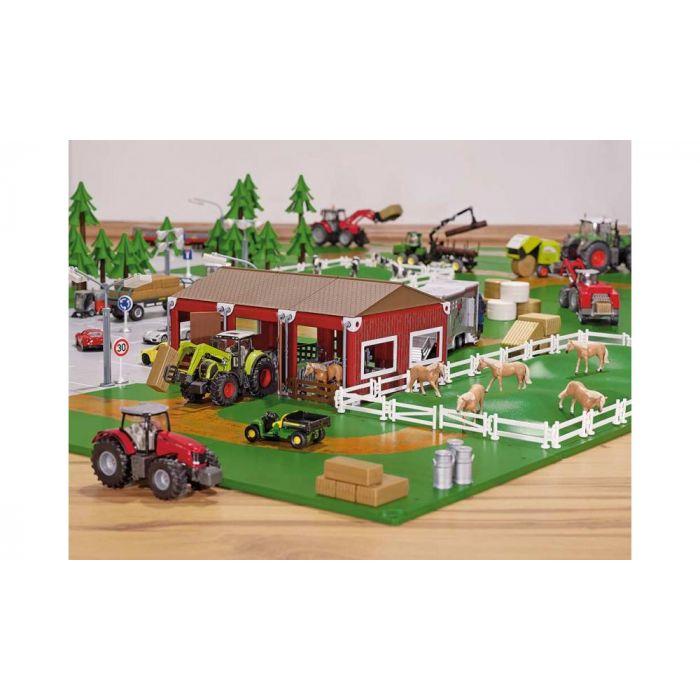 Siku World Farmer SI005601