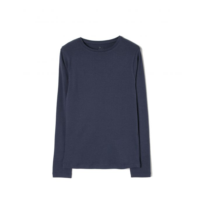 Zippy μπλούζα μακρυμάνικη ZIPG03001