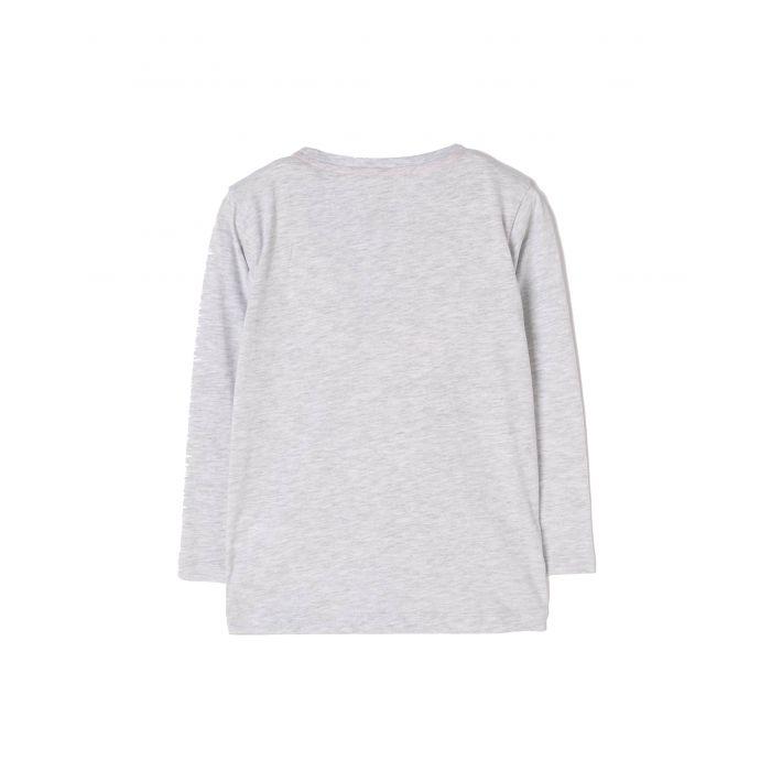 Zippy μπλούζα μακρυμάνικη ZB0303-456-13