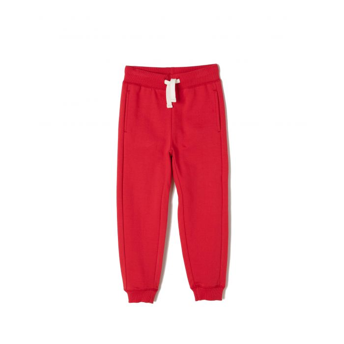 Zippy παντελόνι φούτερ ZB0403-456-4