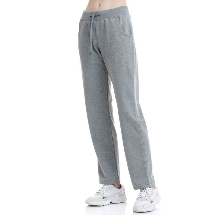 Bodytalk παντελόνι με λάστιχο 1201-901100