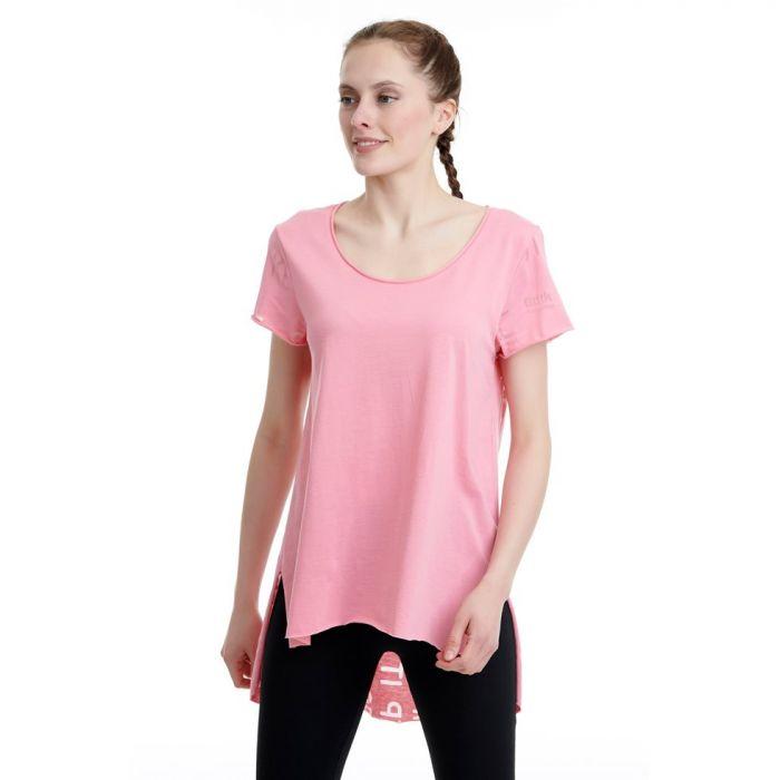 Bodytalk t-shirt κοντομάνικο 1201-904928