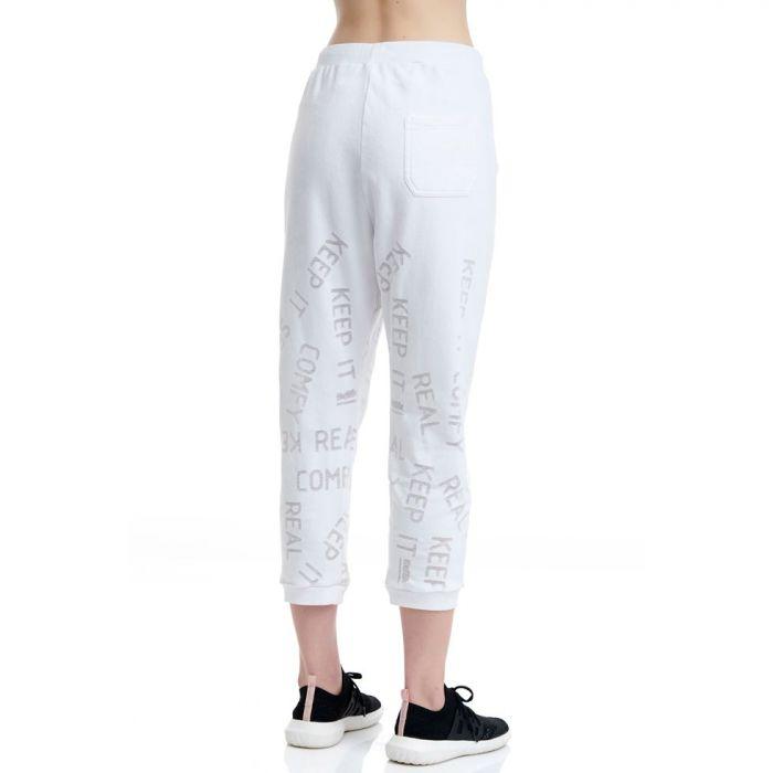 Bodytalk παντελόνι αθλητικό 1201-904800