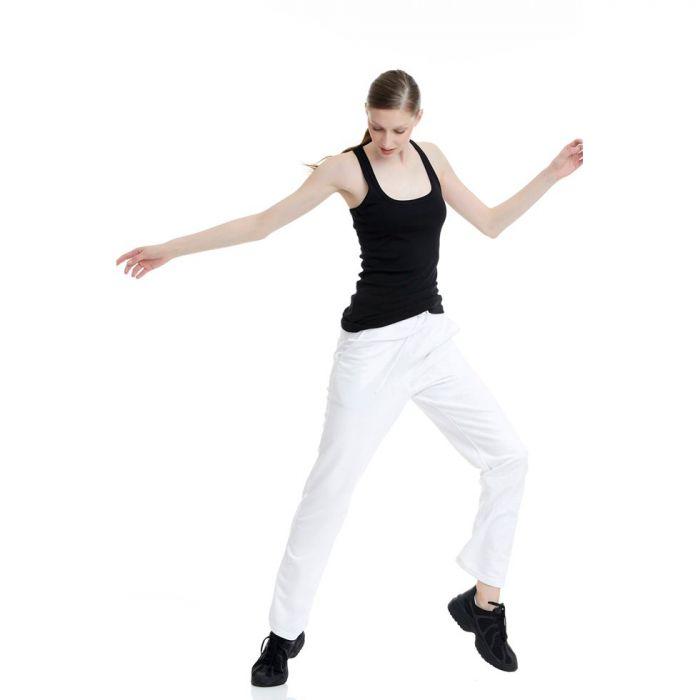 Bodytalk παντελόνι αθλητικό 1201-909800